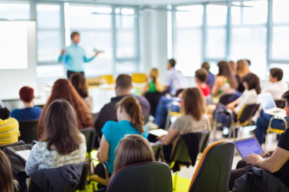 Análisis internos para la planificación estratégica de un Centro Educativo