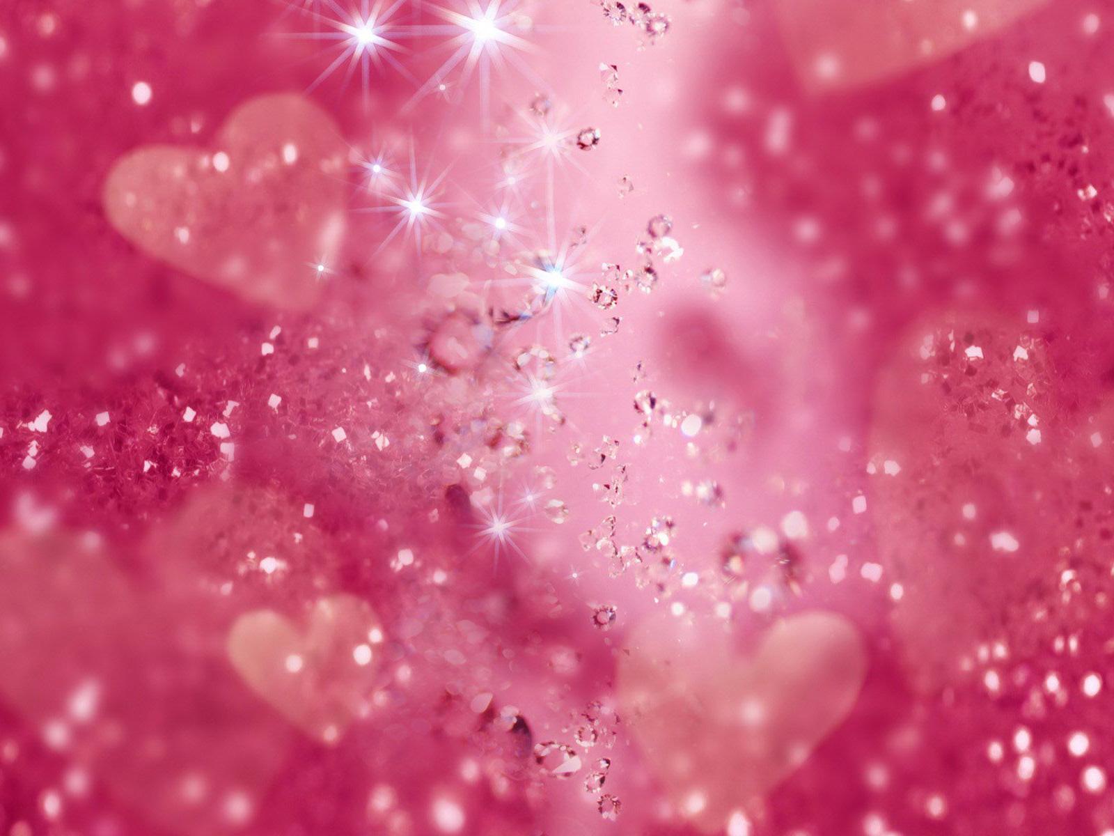 http://1.bp.blogspot.com/-Nm0xJaRovnQ/TkrTQkuIQyI/AAAAAAAADbU/yIuggZ6jkCg/s1600/Pink+wallpaper+desktop+2.jpg