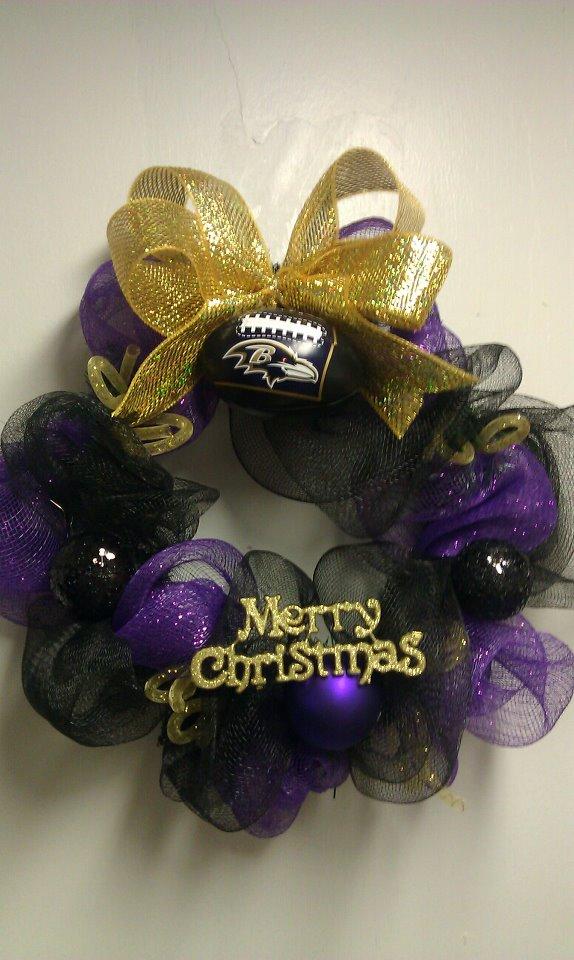 Adriana S Creations Holiday Decorations