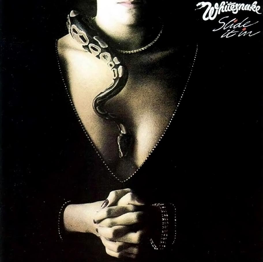 ¿Qué Estás Escuchando? - Página 5 Whitesnake-slide-it-in1
