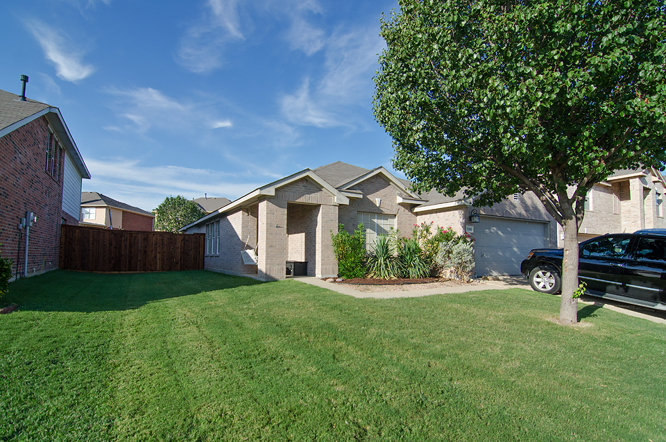 Great Property For Rent In South Arlington, TX - Mansfield School ...