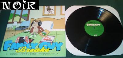 Boba_Fettucini-Family_Guy_Breaks-LP-2011-NOiR