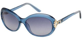 gafas de sol primavera verano 2012
