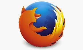 Mozilla Turns Ten