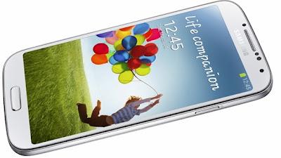 Harga Samsung Galaxy S4 I9500 Dan Spesifikasi