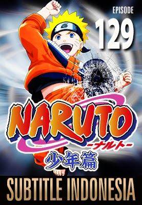 download naruto episode 129