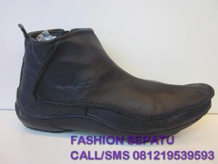 Toko Online Sepatu
