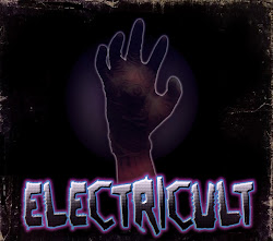 ELECTRICULT RECORDS