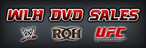 Click the banner below for GREAT Original DVD's