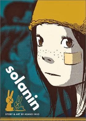Último cómic leído