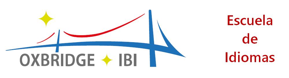Oxbridge Ibi