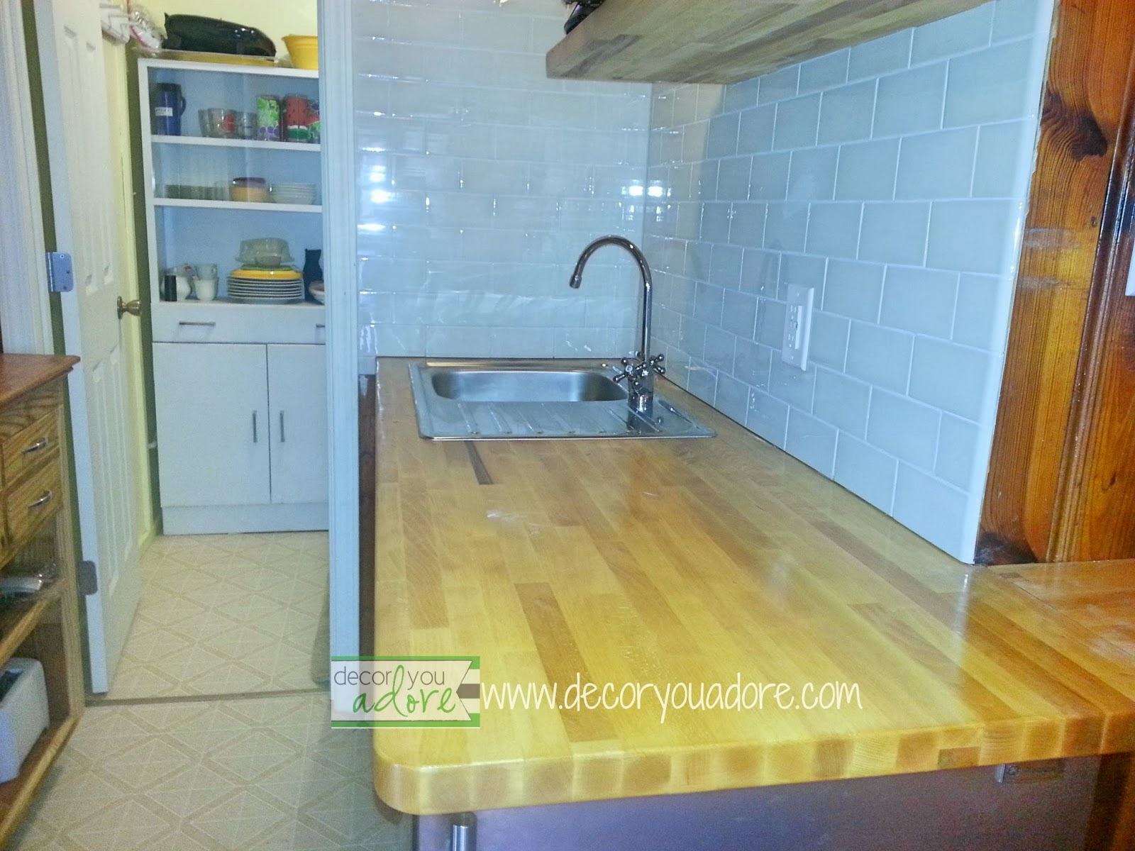 beech-butcherblock-countertops