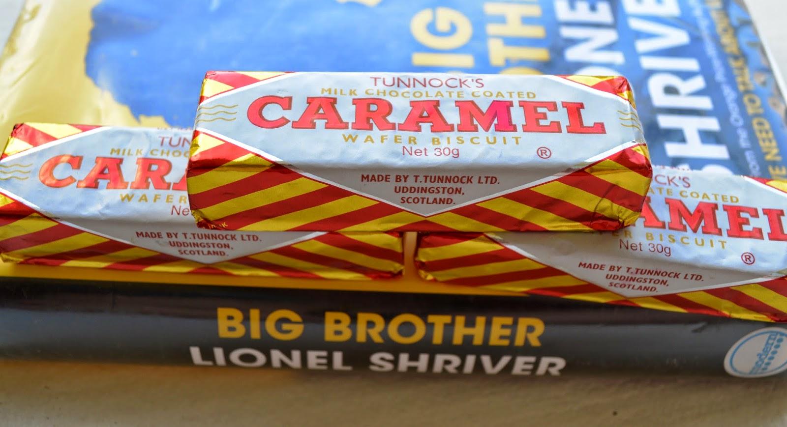 Lionel Shriver, Big Brother, book review, contemporary literature, novel, obesity, fat, hardback