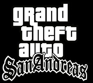 Tutoriais para GTA San Andreas