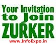 free invitation to join zurker -- http://www.zurker.in/i-147678-captedmjwq