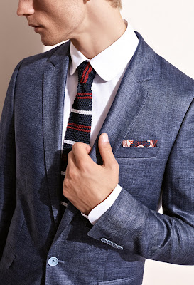 Tailored, Tommy hilfiger, suit, Suits and Shirts, spring summer, primavera verano, 2014, Westcoasting, preppy style, Benjamin Eidem, Arthur Gosse, Heritage Prep, Retro Prep, Refined Prep,