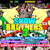 Download Snowbros 1,2,3 All Parts Free Game For Pc