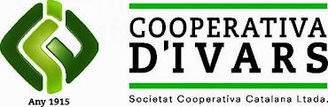 COOPERATIVA D'IVARS