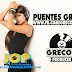 DESCARGA PACK PUENTES – GRECORDJ - POR JCPRO