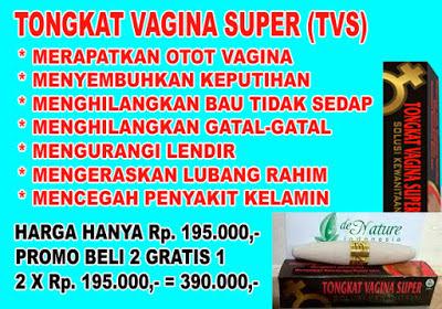 khasiat tongkat vagina super