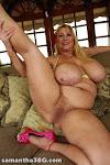 Samantha 38G_313