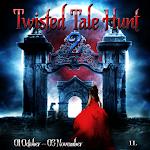 Hunt starts 1 October
