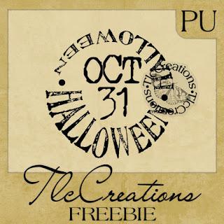 http://1.bp.blogspot.com/-NmNuccn36s0/VirZJmBwjWI/AAAAAAABANU/66wI2beeTOw/s320/HalloweenRoundPrev.jpg