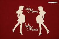 http://www.scrapiniec.pl/pl/p/Babyland-przyszla-Mama-Pani-w-ciazy/3109