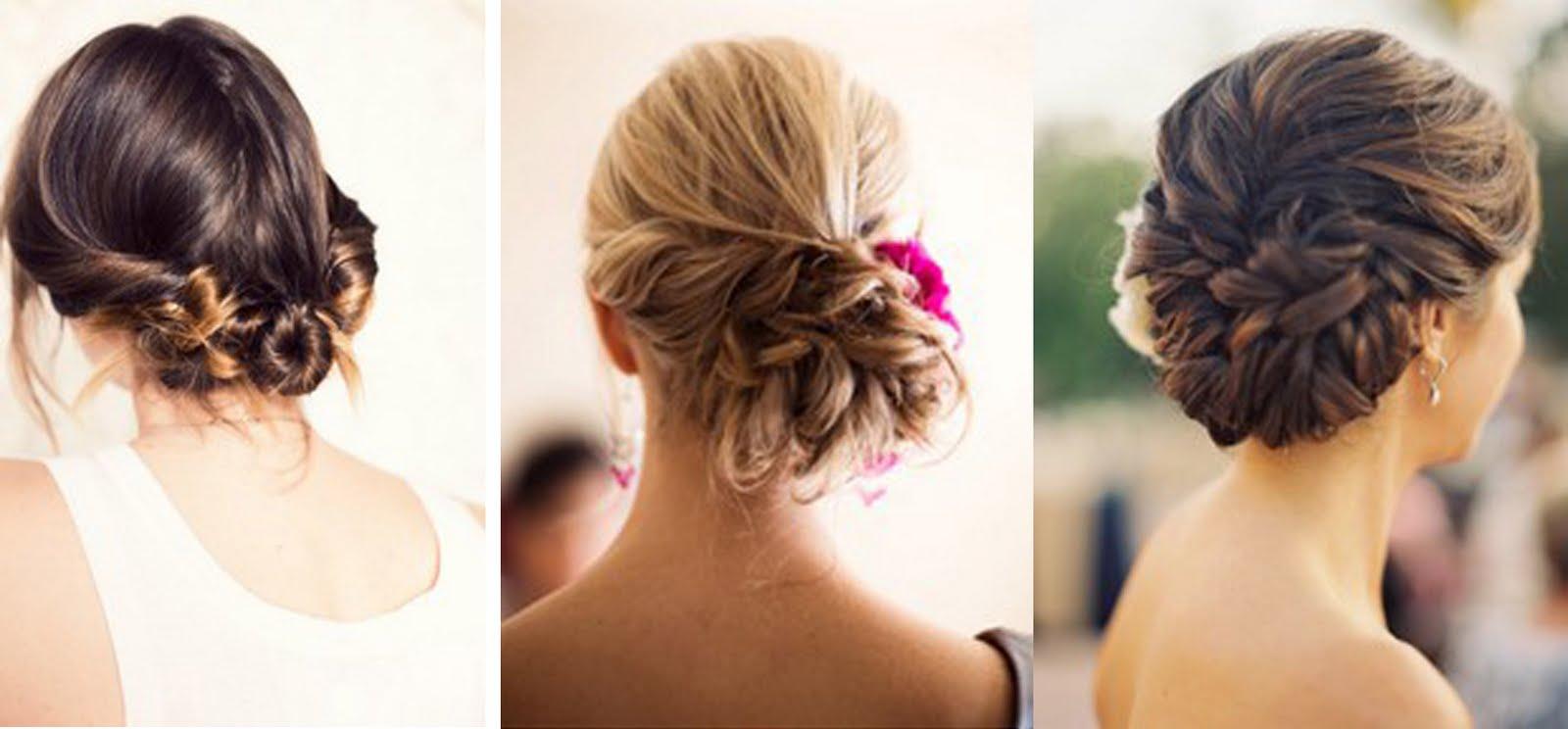 Pinterest Hair