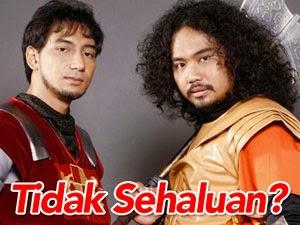 Thumbnail image for Sebab Jozan Tidak Sertai Maharaja Lawak Mega 2014