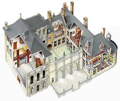 Qu es arquitectura historia social del arte Porque la arquitectura es tecnica
