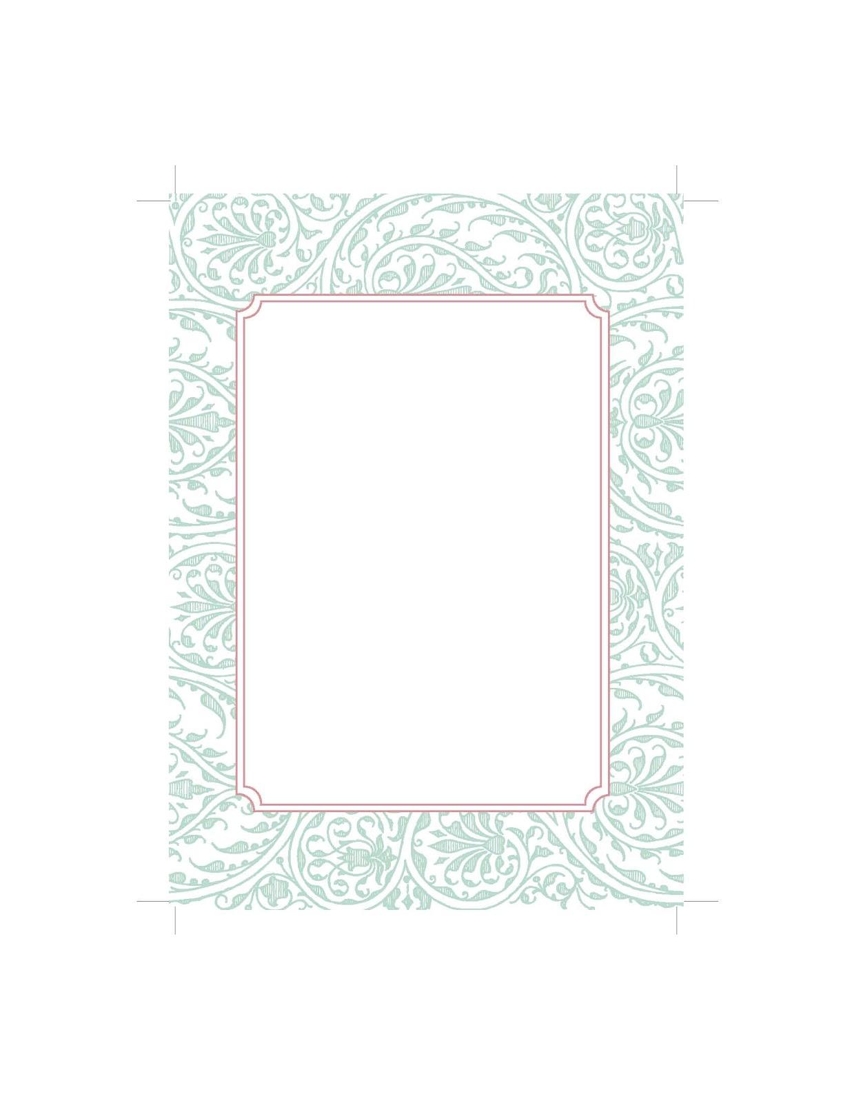 Wedding Invitation / Convite de Casamento