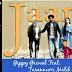 JAAN LYRICS – Gippy Grewal Feat. Tarannum Malik