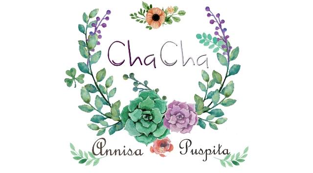 Hei Hei Chacha