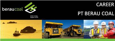 info lowongan kerja terbaru 2013 2012/06/lowongan-bidang-tambang-pt-berau-coal.html