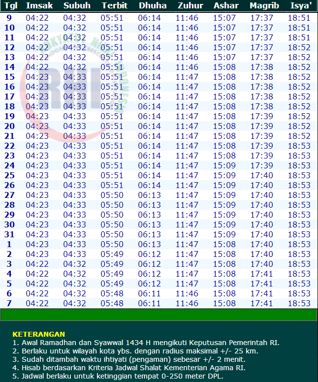 "Search Results for ""Calendra 2015 Jar Download"" – Calendar 2015"