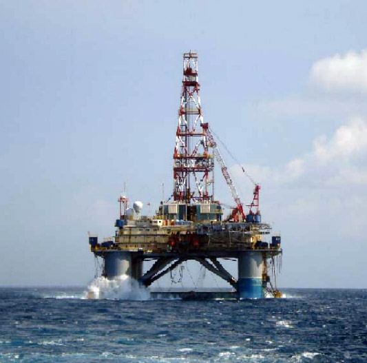 arguments against banning deep water offshore oil drilling Order by george h w bush banning offshore drilling resolutions against oil drilling in argument in favor of offshore drilling is it reduces.