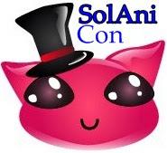 SolAni-Con
