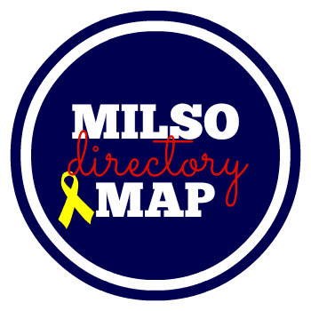 MilSO Directory Map