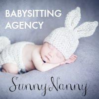 SunnyNanny