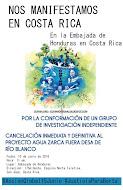 EN COSTA RICA