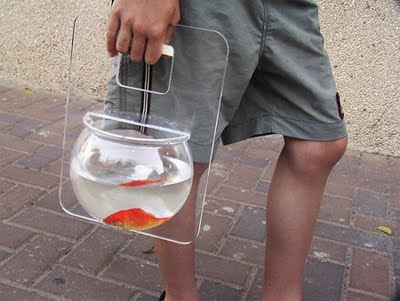 10 Funny But Useful Inventions Angelo Wagan Blog Anything
