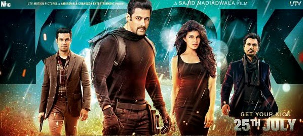 Image Result For Eid Release Movies