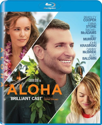 ALOHA MOVIE 2015