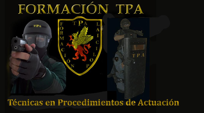 FORMACIÓN-TPA