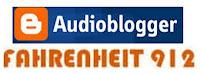 Archivio Audio Articoli Novembre 2015