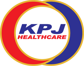 KPJ Healthcare Berhad