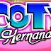 Coty Hernandez - Adelanto 2013
