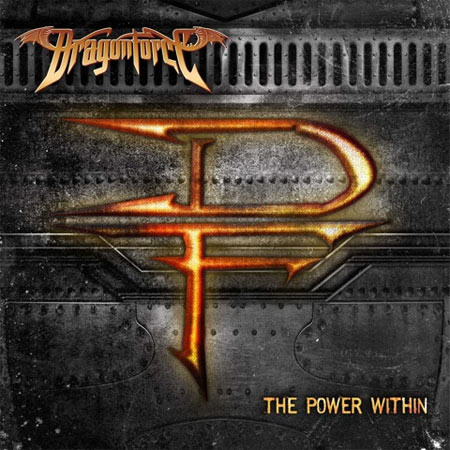 [Thread oficial] DRAGONFORCE DRAGONFORCE%2BThe%2BPower%2BWithin%2BCOVER
