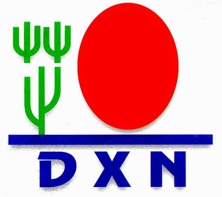 DXN Pharmaceutical